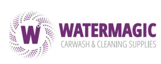 watermagic logo