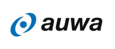 auwa logo