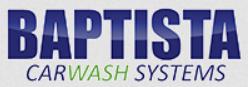 baptista logo