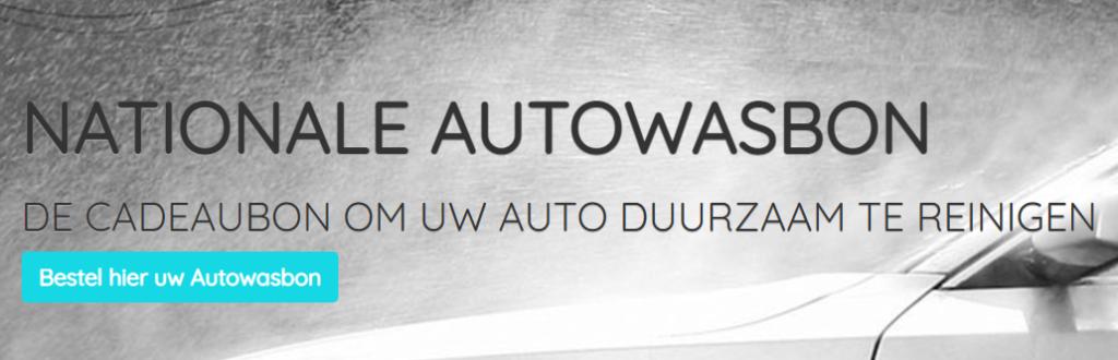 autowasbon